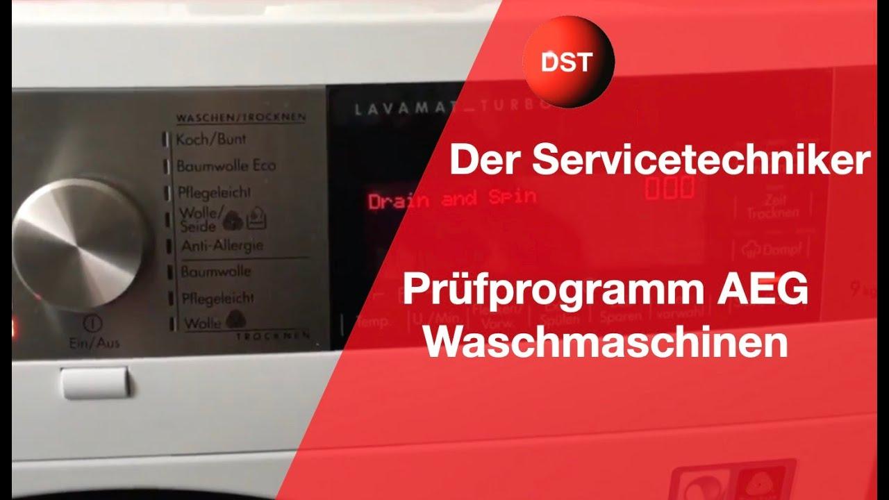 Aeg Kühlschrank Kundendienst : Kundendienst aeg aeg epb m einbau herd pyrolyse heizarten