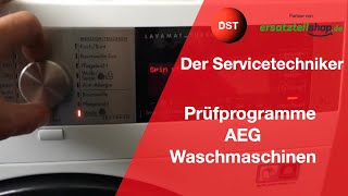 Aeg Kühlschrank Fehlermeldung : Fehler ef0 aeg was steckt dahinter zanker electrolux clipzui.com