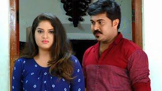 Sundari 02/08/16 EP-303   Sundari 02nd August 2016 Malayalam Serial Full Episode