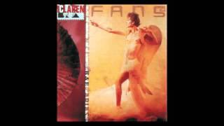 Malcolm McLaren - Lauretta