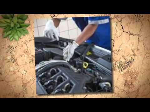 832-447-1198 | Mechanics In Houston | Transmission Repair Houston | Automotive Repair Houston