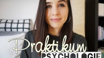 PSYCHOLOGIE | Praktikum in der Psychiatrie
