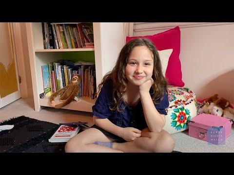 Download Kids Talk Coronavirus