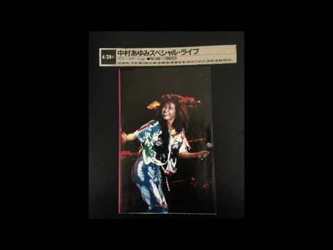 ご視聴ありがとうございます!チャンネル登録よろしくお願いします。 ☆中村あゆみオフィシャル http://ayumi-nakamura.com/ ☆The Spring Rolls チャンネ...