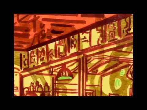 Τυπογραφείο ΧΟΝΔΡΙΚΗΣ 6955636140 Γραφικές Τέχνες ΤΥΠΟΓΡΑΦΕΙΟ ΑΘΗΝΑ ΤΙΜΕΣ ΧΟΝΔΡΙΚΗΣ ΕΚΤΥΠΩΣΕΙΣ ΟΦΣΕΤ
