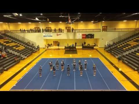 Union Grove Middle @ Alcovy High School