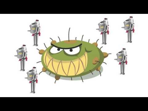 grippe symptômes de la grippe grippe
