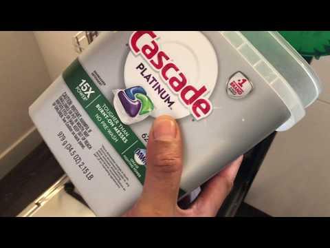 cascade-platinum-detergent-test