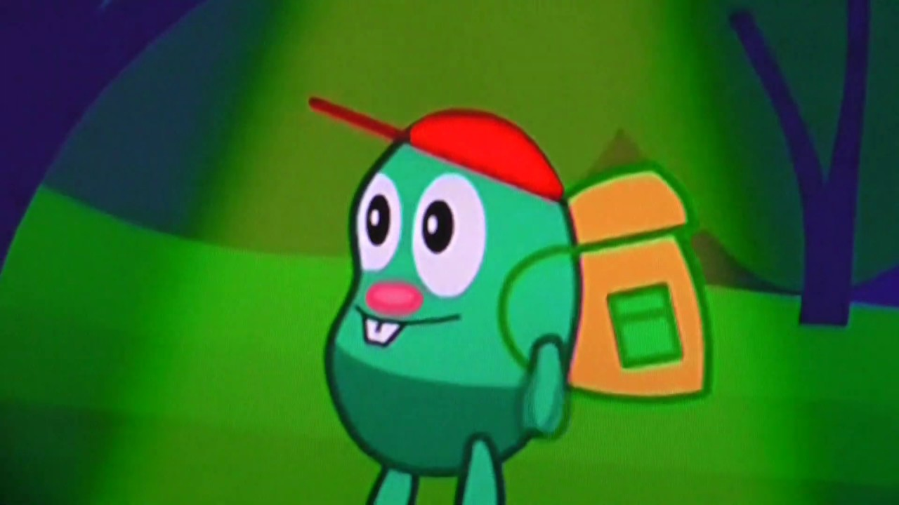 DUCK TV new favorite channel УТКА ТВ мой новый любимый канал для маленьких детей for kids children