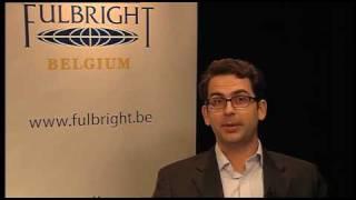 wharton essay analysis 2014