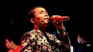 Aku Dilahirkan Untuk Siapa voc. Irien DP Om. Dwipangga live Sitirejo Kertomulyo Brangsong