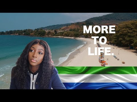 why-are-so-many-british-millennials-starting-a-new-life-in-africa?-|-documentary
