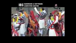 Himachali Music Album - DJ Blast Surmani SHOOTED BY RAM CHAUHAN