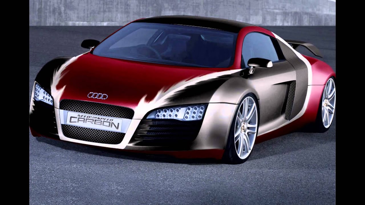 audi le mans quattro youtube. Black Bedroom Furniture Sets. Home Design Ideas