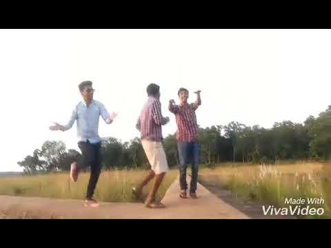 Sanedo sanedo Laal Laal sanedo dhol mix-[Champion,Sher Taal]