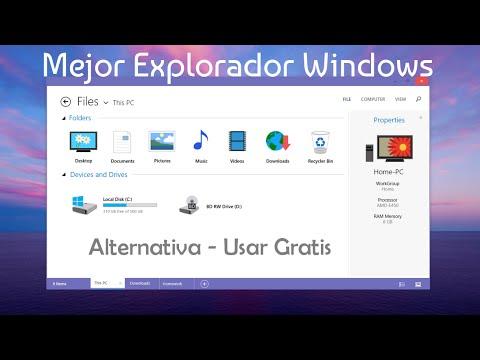 como descargar windows 10 pro gratis