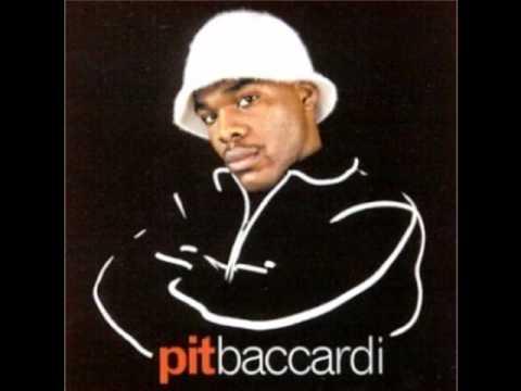 Pit Baccardi - Si loin de toi