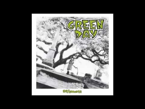 Green Day - 39/Smooth - Full Album