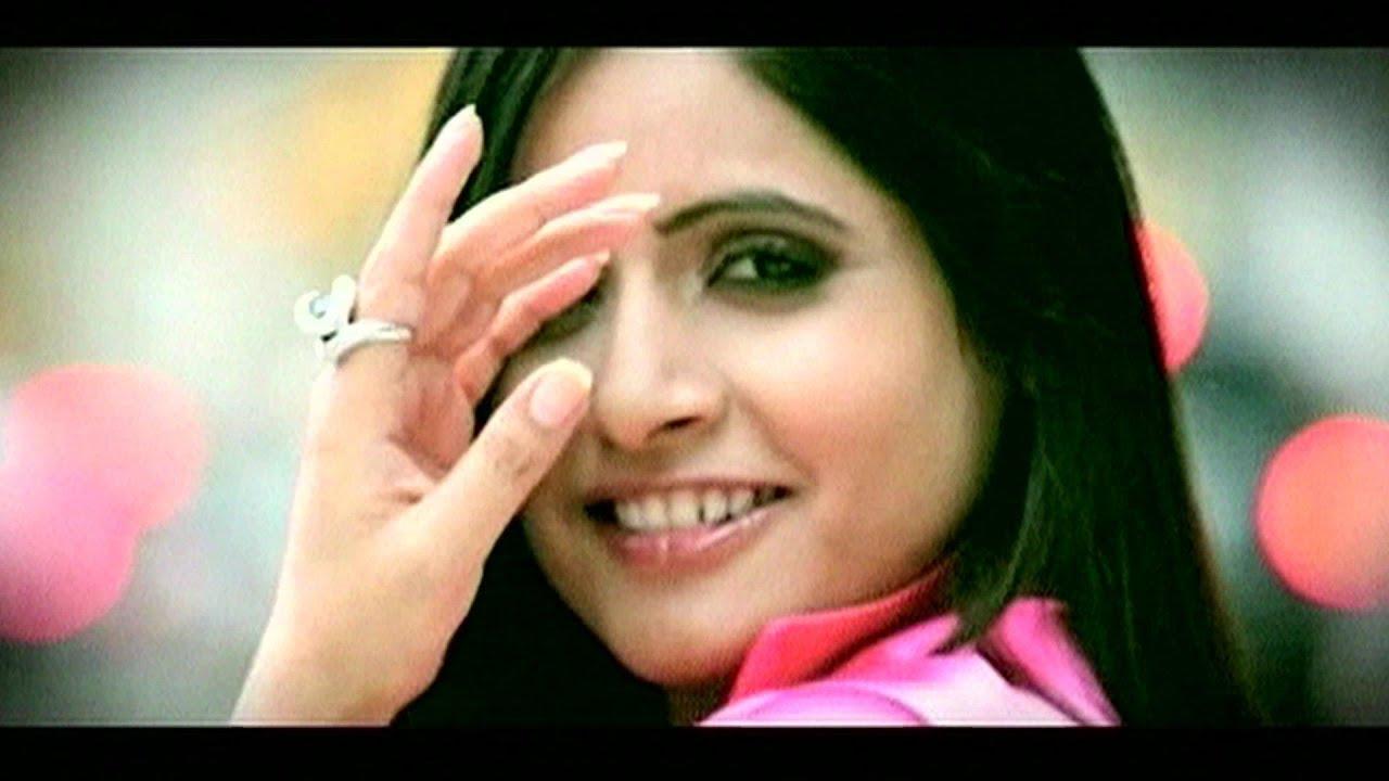 Romantic Jatt (Miss Pooja) Punjabi Songs Download