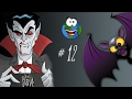 Прохождение Don T Starve за Вампира в Эпическом Мире 12 Глюк Бессмертия mp3