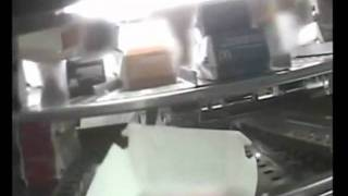 Arnaque Mcdo, le reportage censuré par M6 ENORME !!
