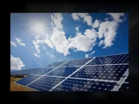 Compare Solar Power Panel Rates in Australia | Solar Broker