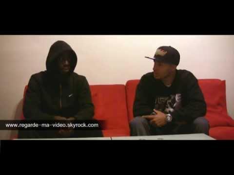 VANTARD interview FABABY