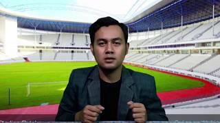 JADWAL BOLA HARI INI LIVE PIALA PELAJAR ASIA U18 ASFC 2019 INDONESIA VS CHINA LIVE MENOREH TV