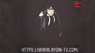 AYDIN TV - Music