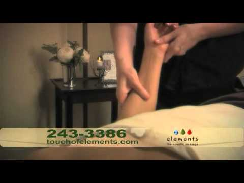 elements-therapeutic-massage-in-henderson,-nv