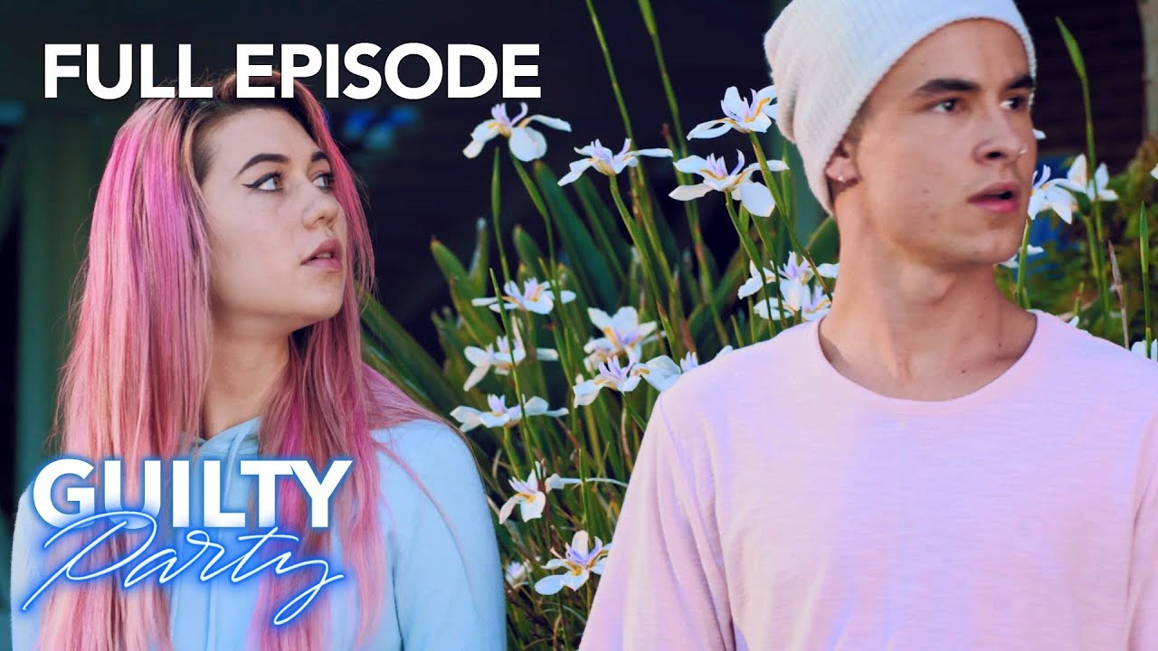 Download You're all Suspended | Season 1, Episode 6 | Guilty Party