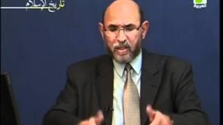 تاريخ الإسلام - الحلقة رقم 28