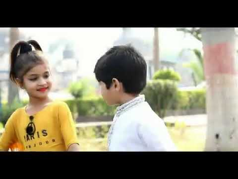 Download New video song 2019 latest Odia song 2019 new movies 20192