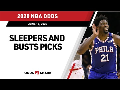 2020-nba-playoffs-sleepers-and-busts
