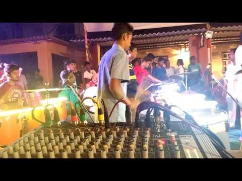 Majhe aaiche palkhila song + koligeet non stop (9029492715)