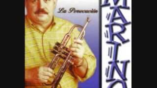 QUE BUENO ES EL SENOR- Stanislao Marino