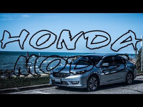 homepage tile video photo for 9th Gen Accord Fog Light Install