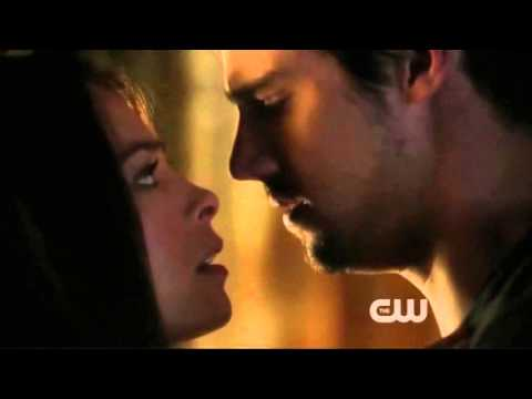 Vincent&Catherine. 1x15, MAKE LOVE¡¡