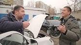 Такси от перекупа ч.2: Вердикт Максима Шелкова.