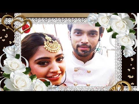 Manik and Nandini Will Marry In kaisi yeh yaariyaan 3   #VOOT