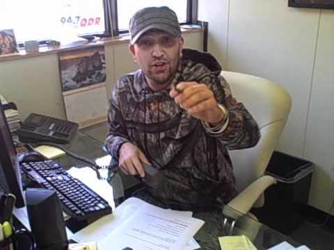 LoCash Cowboys take Music Calls at 94.7 QDR Radio