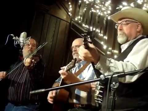 Beale Street Blues- Craver, Hicks, Watson, Newberry