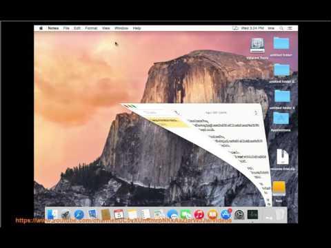 Uninstall Microsoft Silverlight For Mac 5