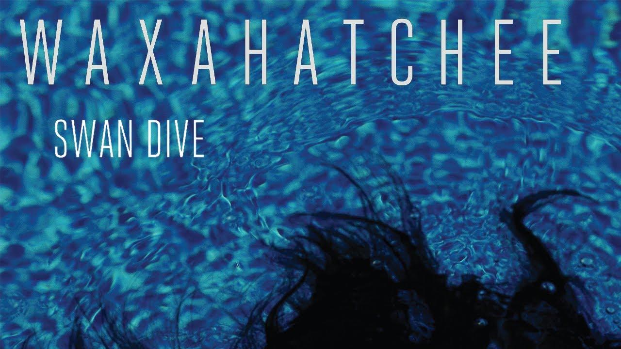 waxahatchee-swan-dive-dongiovannirecords