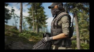 Ghost Recon Breakpoint: Assault Rifle Testing Part 1