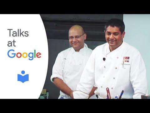 floyd-cardoz-|-talks-at-google