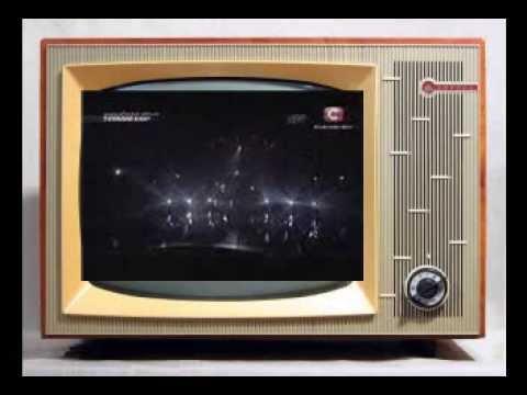 Александр Порядынский - Кажуть все мине 23.11.13  Х - Фактор 4  Украина пятый прямой эфир