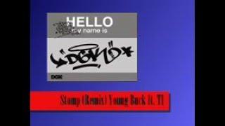 Stomp (Remix)