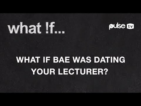 online dating for uni students
