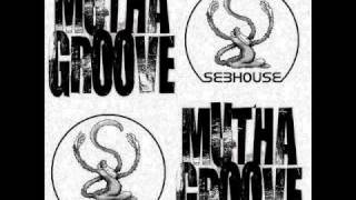 Javi Mula vs Praise Cats ft Andrea Love - Shine Come On Me (Muthagroove Bootleg vs SeBHouse Mash Up)